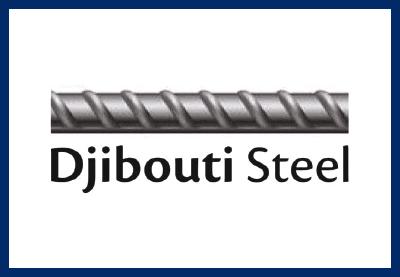 DJIBOUTI STEEL
