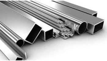 Common mistakes to avoid when working with stainless steel