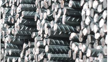 Benefits of using steel in constructing buildings